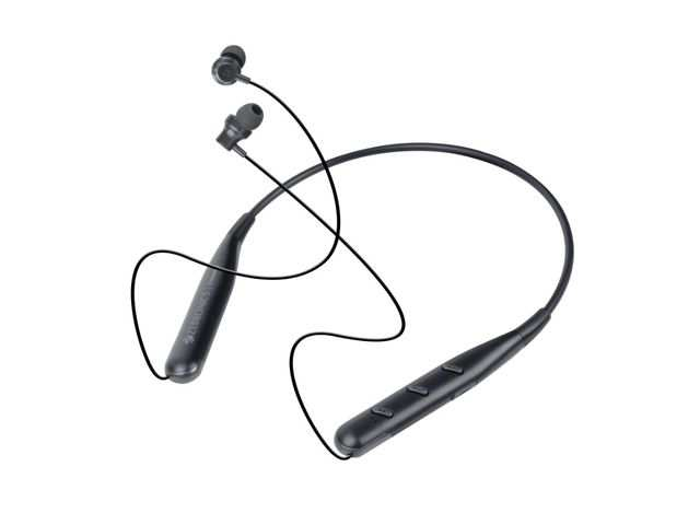 Zebronics launches 'Zeb-Symphony' wireless earphone, priced at Rs 1,199
