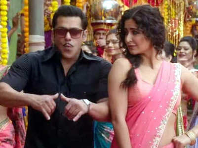 'Bharat' box office collection Day 14