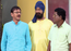 Taarak Mehta Ka Ooltah Chashmah written update June 18, 2019: Bhide arranges for water tanks in Gokuldham