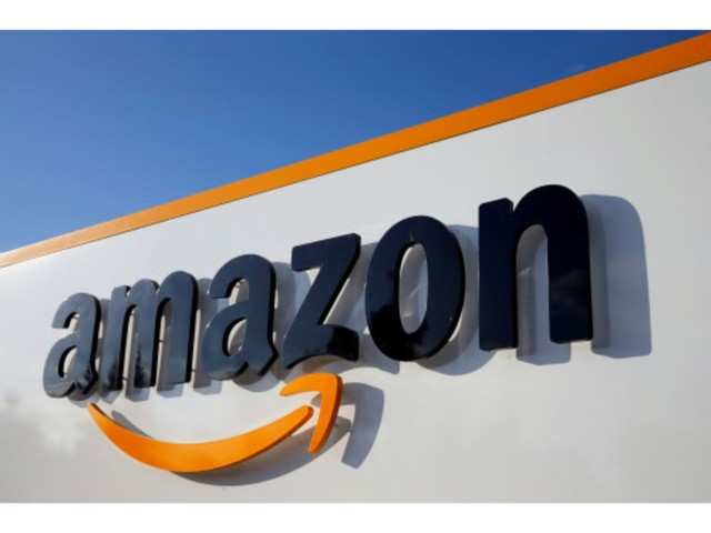 Amazon pushes for gender diversity