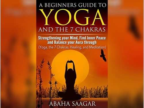 Essential Books To Inspire Your Yoga Practice The Times Of India