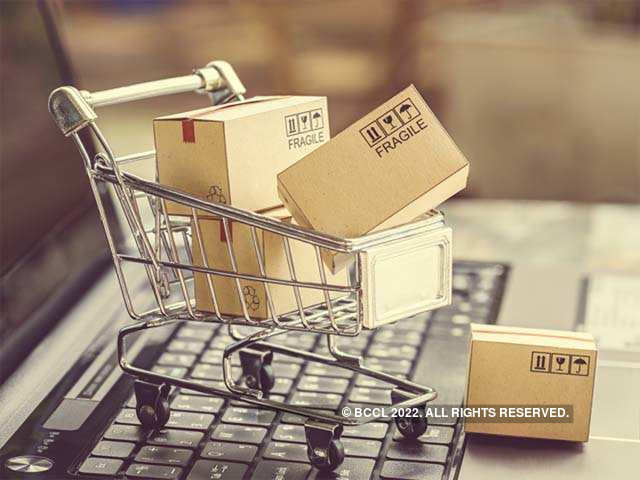 The Department for Promotion of Industry and Internal Trade has made public a draft national e-commerce policy in which it has proposed regulating cross-border data flows.