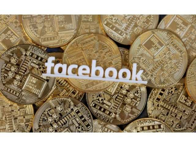 Facebook called before US Senate panel over digital currency project