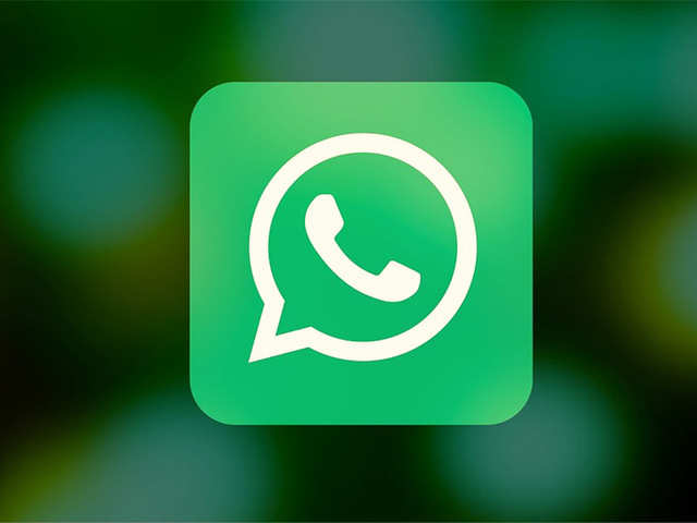 This iPhone-first WhatsApp feature is now coming to Android smartphones