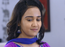 Yeh Un Dinon Ki Baat Hai written update, June 19, 2019: Naina tries to spend some romantic time with Sameer