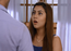 Tujhse Hai Raabta written update June 19 2019: Kalyani gears up for her exams
