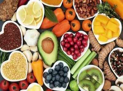 Surat: Now get organic fruits, pulses and vegetables at your