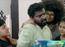 Uppum Mulakum: Bhasi reconciles with Balu