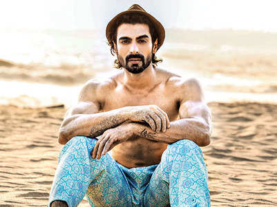 Tushar: I judge acts on how it touches me
