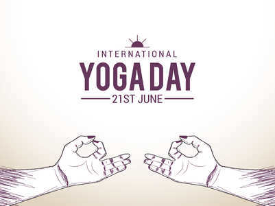 Yoga Day Wishes, Messages and Quotes