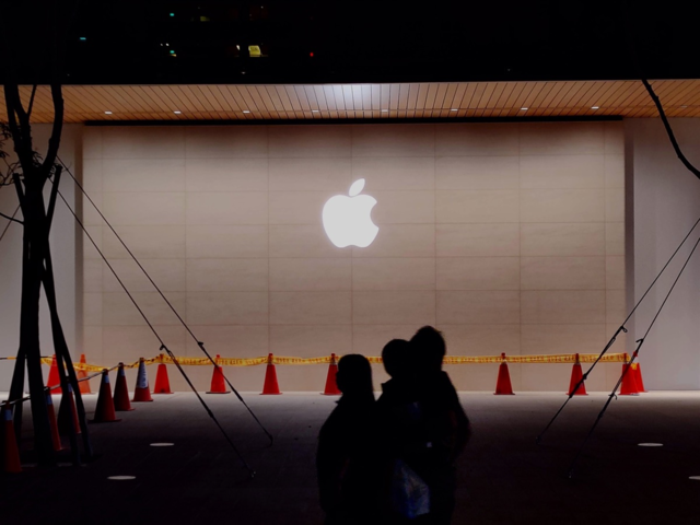 What Apple thinks of proposed US tariffs on China