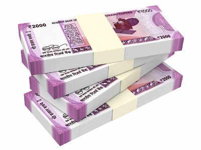 Kerala lottery result 21 6 19: Kerala state lottery Nirmal NR-126