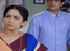 Tujhse Hai Raabta written episode, June 20, 2019: Anupiya isn't allowed to appear for exams