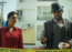 Agent Sai Srinivasa Athreya movie review highlights: This detective thriller is on-point