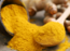 How much haldi should you use to get its maximum benefit