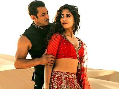 'Bharat' box office collection week 2