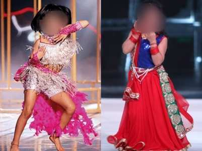 I&B sends advisory over vulgarity in kids' show