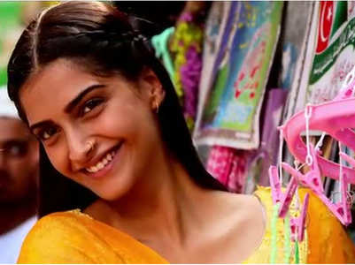 'Raanjhanaa' clocks six years: Sonam pens a note
