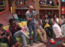 Bigg Boss Marathi 2, episode 19, June 21, 2019, written update: Kishori and Shiv to fight for the captaincy