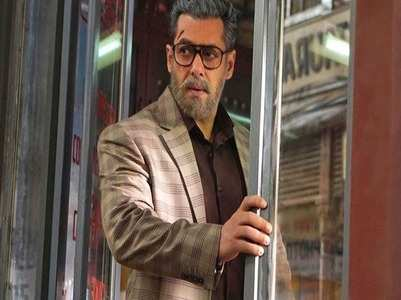 'Bharat' box office collection day 17