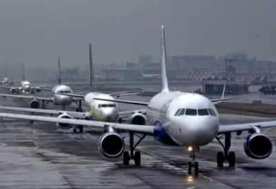 Airlines divert flights around Iran after US drone shot down