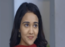 Yeh Un Dinon Ki Baat Hai written update, June 21, 2019: Sameer and Naina tell Rakesh about their pregnancy