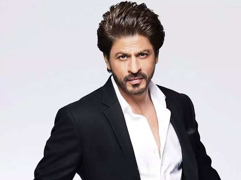 Shah Rukh Khan reveals the reason behind why he hasn't signed any ...