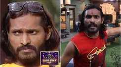 'Bigg Boss' Marathi season 2 contestant Abhijit Bichukale arrested from house sets