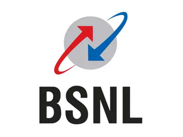 Both MTNL and BSNL have approached the government for a revival package by allowing them to monetise their assets and allocation of spectrum for 4G services to enable them compete in the market.