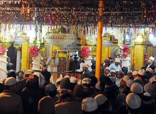 Nizamuddin: Latest News, Videos and Nizamuddin Photos