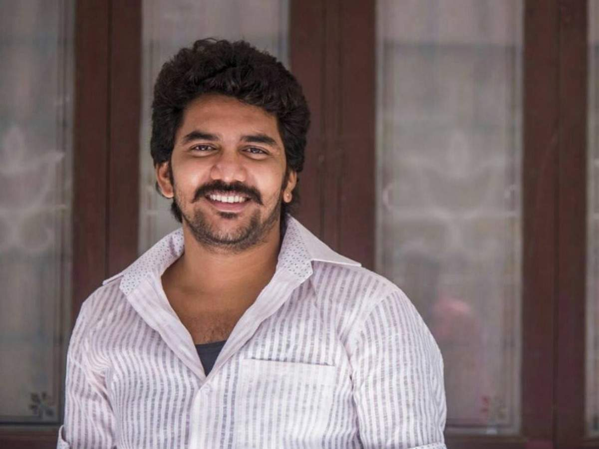 Bigg Boss Tamil 3 Launch Highlights: The third season of the reality