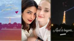 Total Dhamaal | Song - Mungda | Hindi Video Songs - Times of