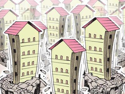 Government planning to streamline urban governance