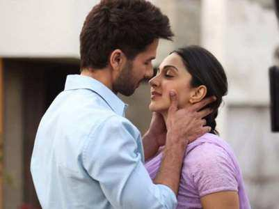 'Kabir Singh' box office collection Day 3