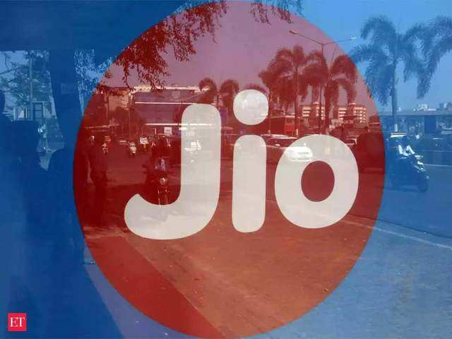 This is why Reliance Jio is not 'hyper' about its content plans