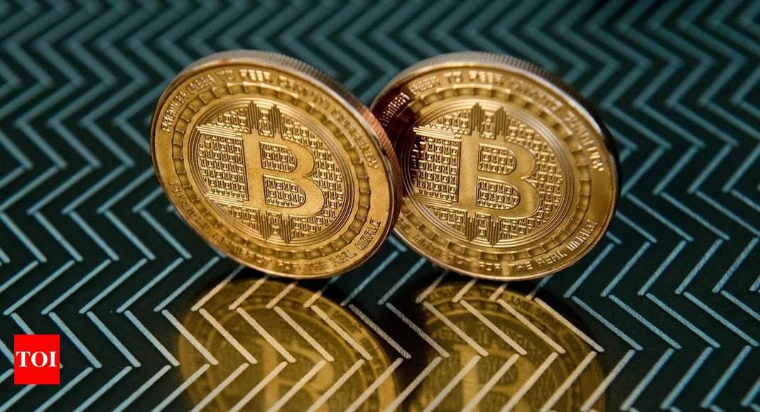 Bitcoin surges above $11,000 as FB unveils Libra