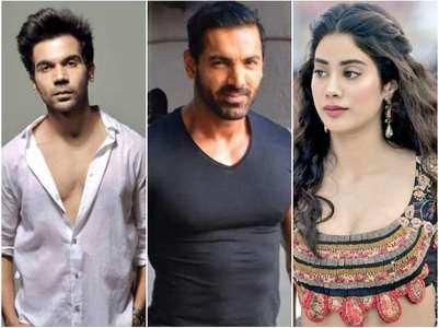 John Abraham to star in 'Dostana 2'?