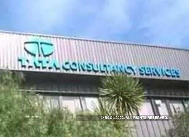 TCS invests $32.6 million in joint venture, increases stakes by 66%