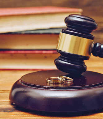 NRI, 64, moves court to divorce sr citizen wife