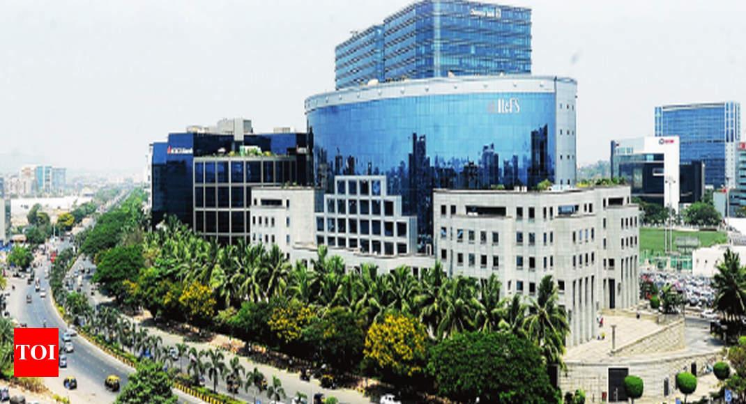 MNC bids record Rs 2k cr for 3-acre Mumbai plot