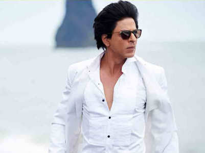 SRK completes 27 glorious years in Bollywood