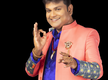 Murali is back as host of the new show Super Dampati