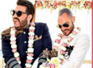 Can same-sex marriages be a reality in India?