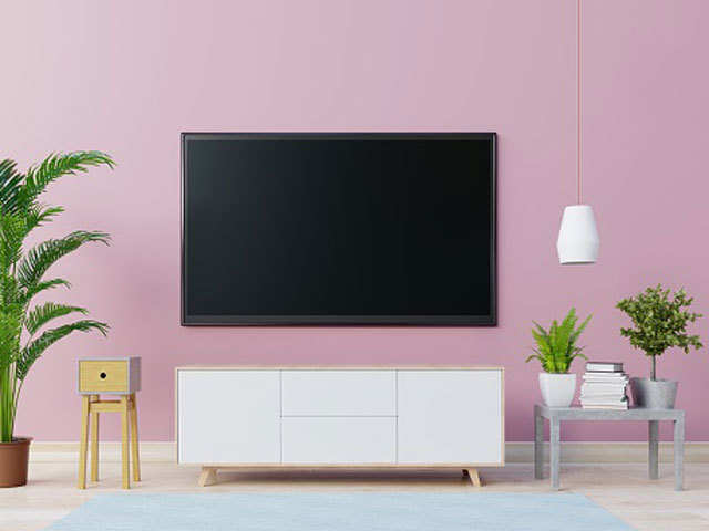 TV virus protection: How to find out if your TV has been