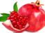 Miraculous health benefits of pomegranate seeds