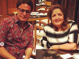 Rangoli Chandel makes fresh allegations against Hrithik Roshan's family after Sunaina Roshan's alleged boyfriend speaks up