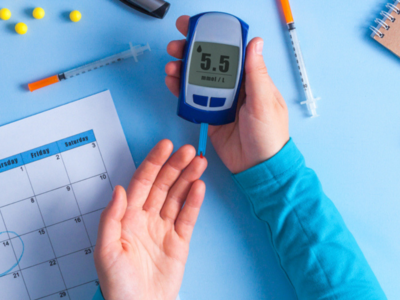Is bajre ki khichdi good for diabetes