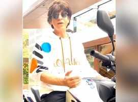 27 years of Shah Rukh Khan in Bollywood