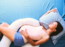 The best position to sleep when you are pregnant