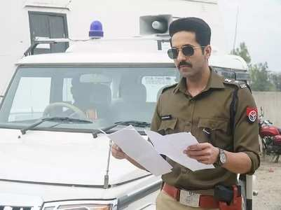 Article 15: Ayushmann on his toughest role